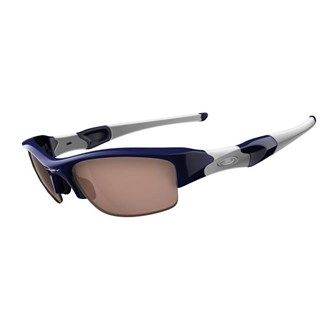 Oakley Flak Jacket Sunglasses: Oakley Flak Jacket SunglassesSport professionals demand nothing less than the best… #GolfApparel #GolfShoes