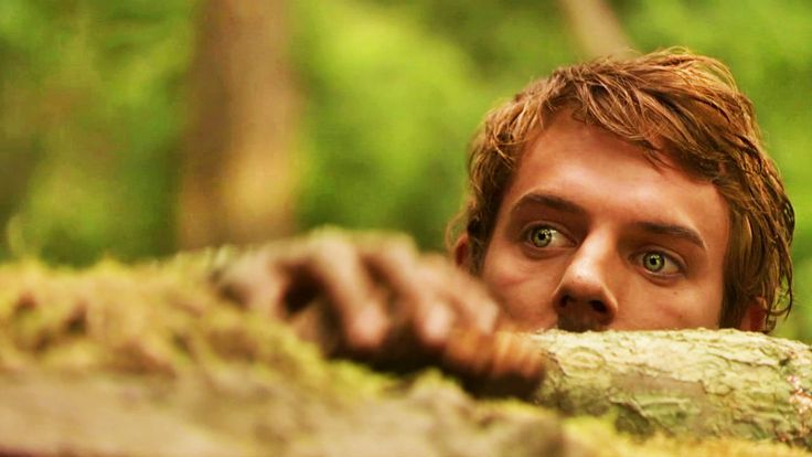 robin hood bbc   Robin Hood Bbc Season 2 Episode 12 oh joe Armstrong is my favorite actor in this amazing series:)