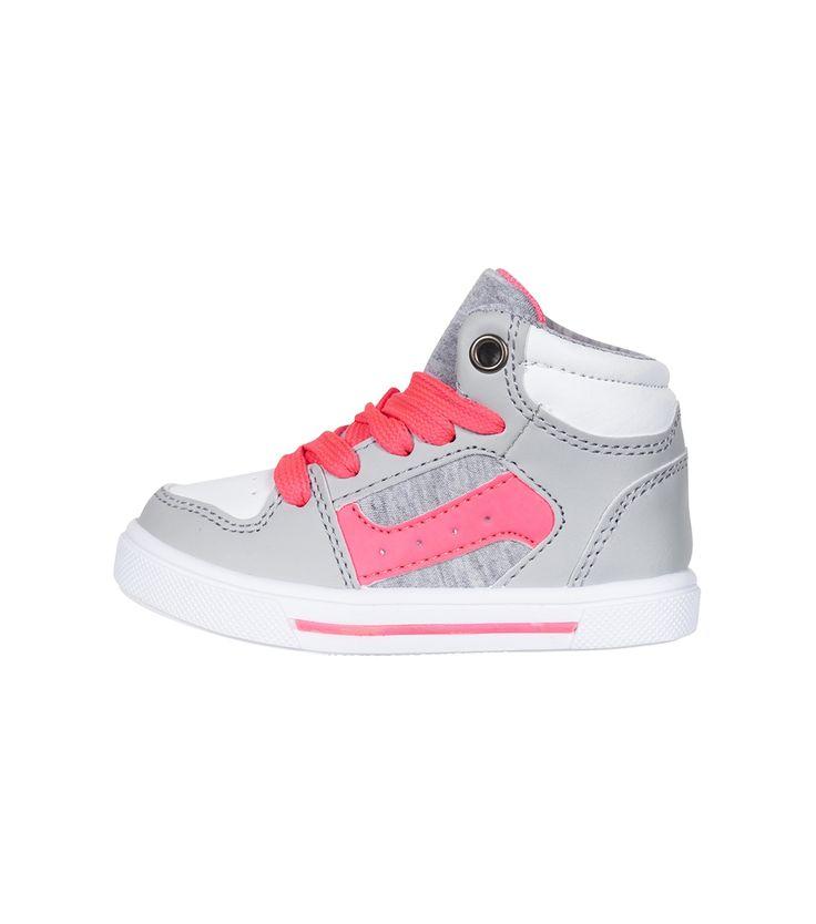 Girls sneakers - HEMA