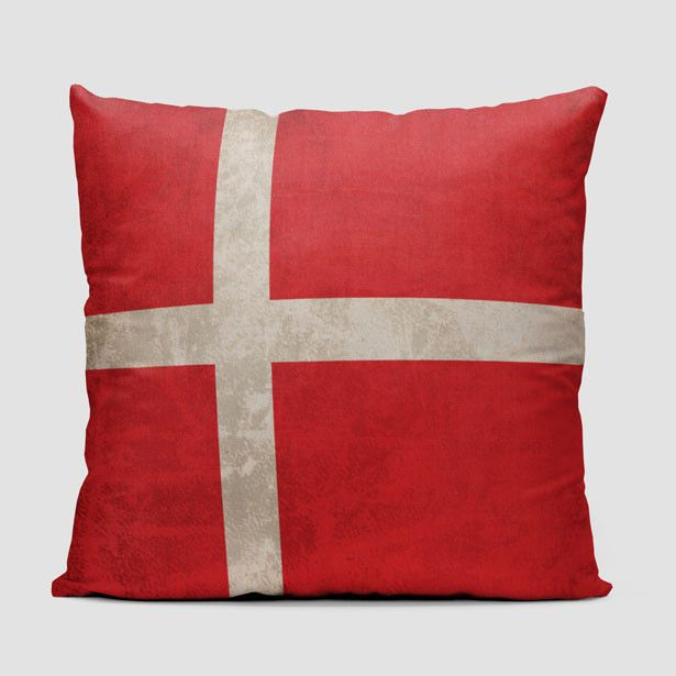 danish flag day