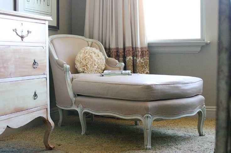 10 consejos para tapizar: trucos para reciclar tus sillones