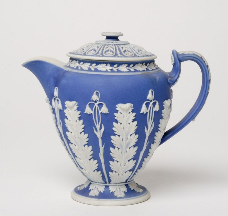 150 Best Wedgwood Images On Pinterest Wedgwood Blue Pottery And Porcelain
