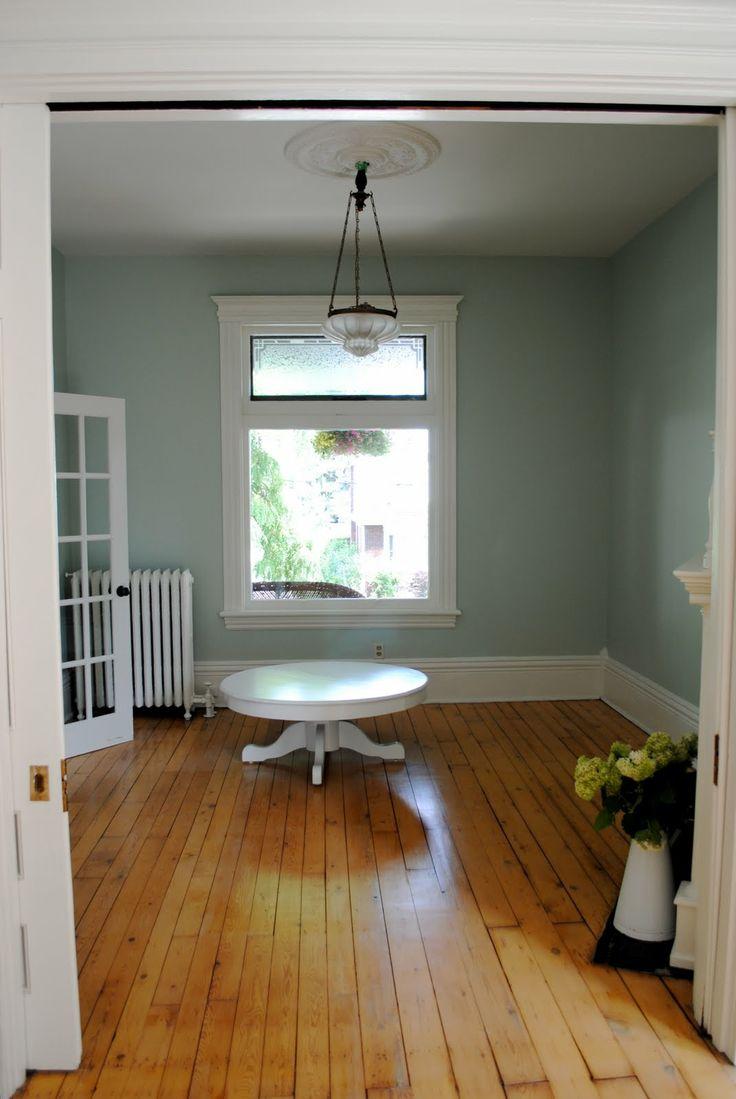 Valspar Paint Colors Interior
