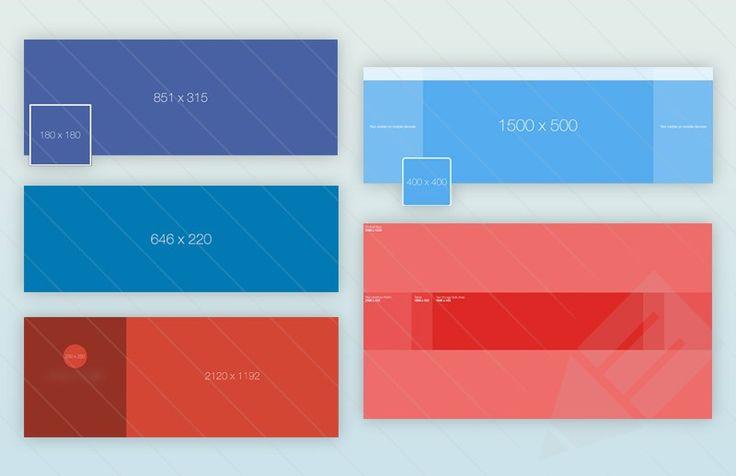 Medialoot - Social Media Design Templates Pack