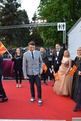 eurovision 2015 macedonia wiki