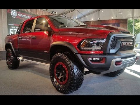25 best ideas about ram rebel on pinterest ram trucks dodge trucks and ram cars. Black Bedroom Furniture Sets. Home Design Ideas