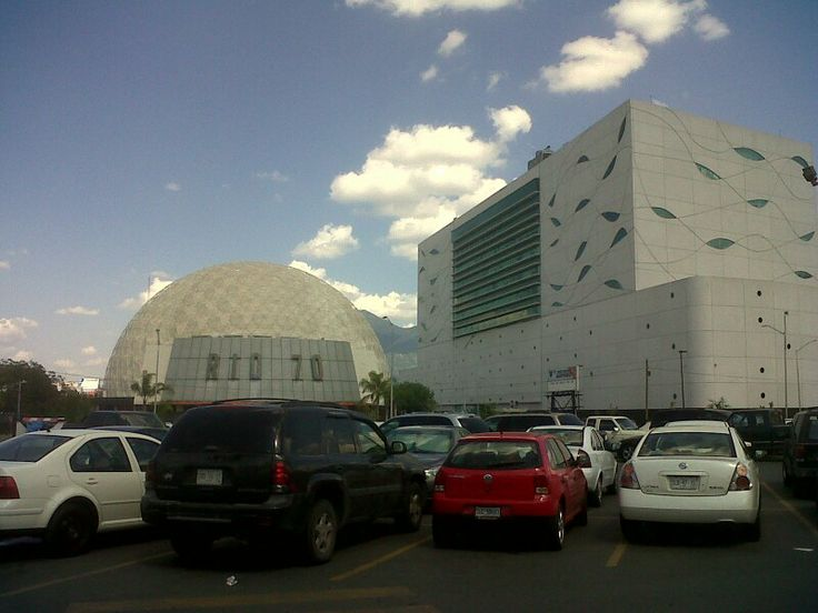 Domo, Río 70, Monterrey, N.L.