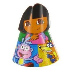 $2.00 for 8 @ Hobby Lobby | Dora the Explorer | Pinterest ...