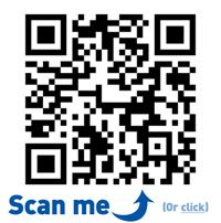 """Have you spotted a QR code somewhere? You know, one of those black and white random patterns that are cropping up on business cards, posters and adverts? QR codes are a clever way of """"coding"""" information into a small symbol that can be scanned and """"decoded"""" by a code reader or smartphone app. Here are ten ways you could consider using QR codes  > http://www.hodgesnet.co.uk/internet-marketing/tips-for-using-qr-codes-for-your-business/"""