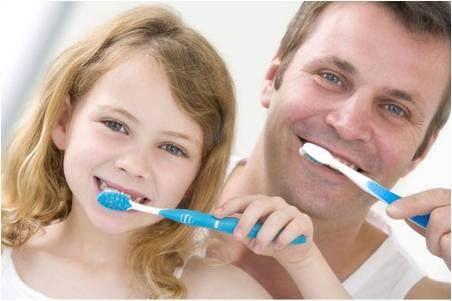Çocuklarınıza küçük sorumluluklar vererek kendilerini özel hissetmelerini sağlayabilirsiniz.  www.nevatoys.com #nevatoys #oyuncak #ahsapoyuncak #oyun #eglence #egitici #play #game #saglik #anne #baba #cocuk #aile #family