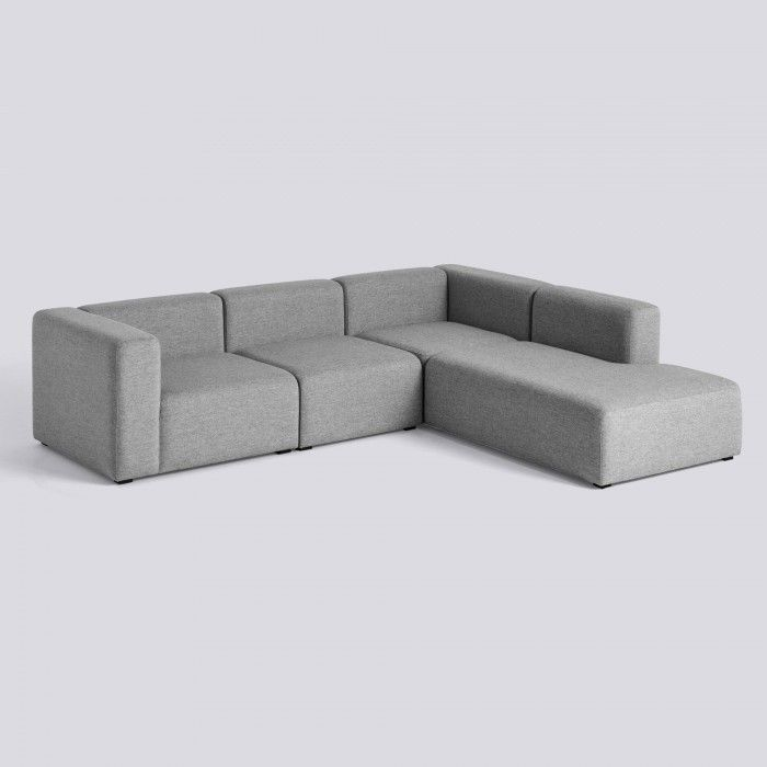 37 best Sofa images on Pinterest | Home ideas, Living room and Canapes