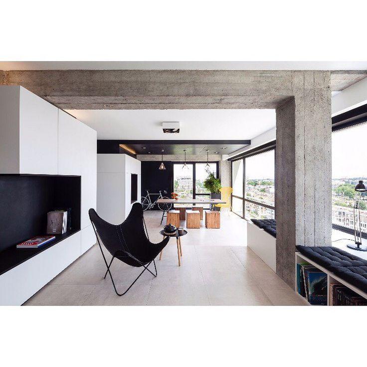 17 beste idee n over jaren 50 huis op pinterest jaren 50 decor jaren 50 thuis en jaren 50 keuken - Renovateer een huis van de jaren ...