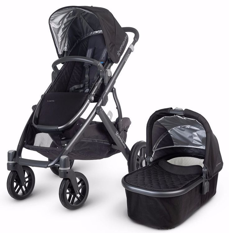 John Lewis Pushchairs From Birth Forward Facing Parent Facing Stroller Seat Infant Car