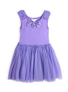 Pumpkin Patch kids fashion spring/summer collection 2013