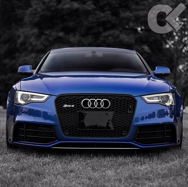 1416 Best Audi Lifestyle Images On Pinterest