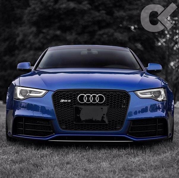 25+ Best Ideas About Audi A5 On Pinterest
