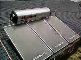 Service Air Panas 087770717663 Dengan tenaga ahli kami yang berpengalaman secara profesional dapat kami tangani masalah mesin pemanas air anda..... Dengan pemanas air tenaga Matahari rutin diservice, maka akan mendapatkan 95% kebutuhan energy secara gratis dari Matahari.  Untuk imformasi lebih lanjut bisa hubungi : Cv Mitra Jaya Lestari  Jl Raya Jatiwaringin No 24 Jakarta  Tlp : 02183643579 Hp : 082111562722 / 087770717663 / 081806479930.