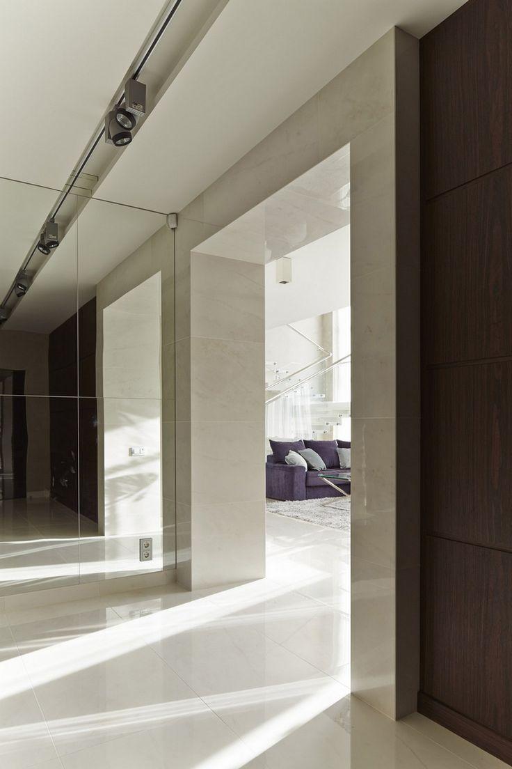 160 best Hall, lobby interiors images on Pinterest | Entrées ...