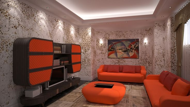 #luxury #madeinitaly