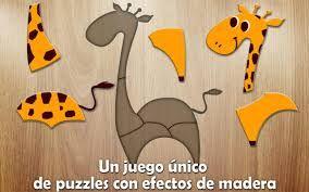 Resultado de imagen para juegos de animales para niños de 3 a 4 añospara imprimir
