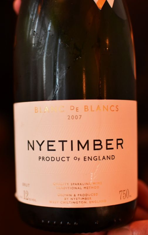 English Wines: A Unique Tasting. A fine English wine used to be an oxymoron but no more. Here's some superb examples of the wines that are causing all the excitement... #WineLovers #EnglishSparklingWines #EnglishWines #BiddendenKentCider #CharlesPalmerBrut #EnglishChampagne #WineLoversTours #ChapelDownPinotBlancReserve #Nyetimber #BlancdeBlanc #RidgeviewGrosvenor, #SparklingWine #ChapelDownRosé #BalfourBrut #NutbourneSussexReserve #DenbiesLitmusElement #Bolney wines #BritishAir #Bin100