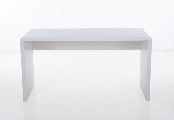 Landis Desk | Super A-Mart  #superamartpin2win