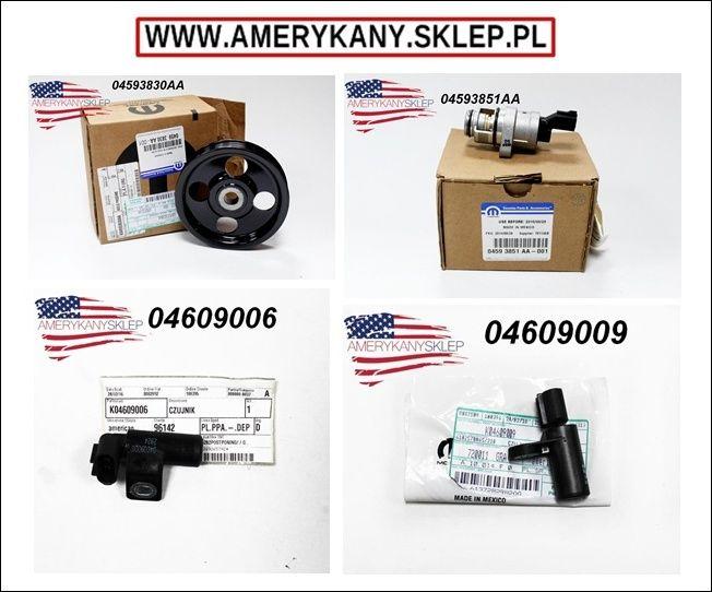 Mopar parts in http://amerykanysklep.pl/index.php?id_manufacturer=84&controller=manufacturer