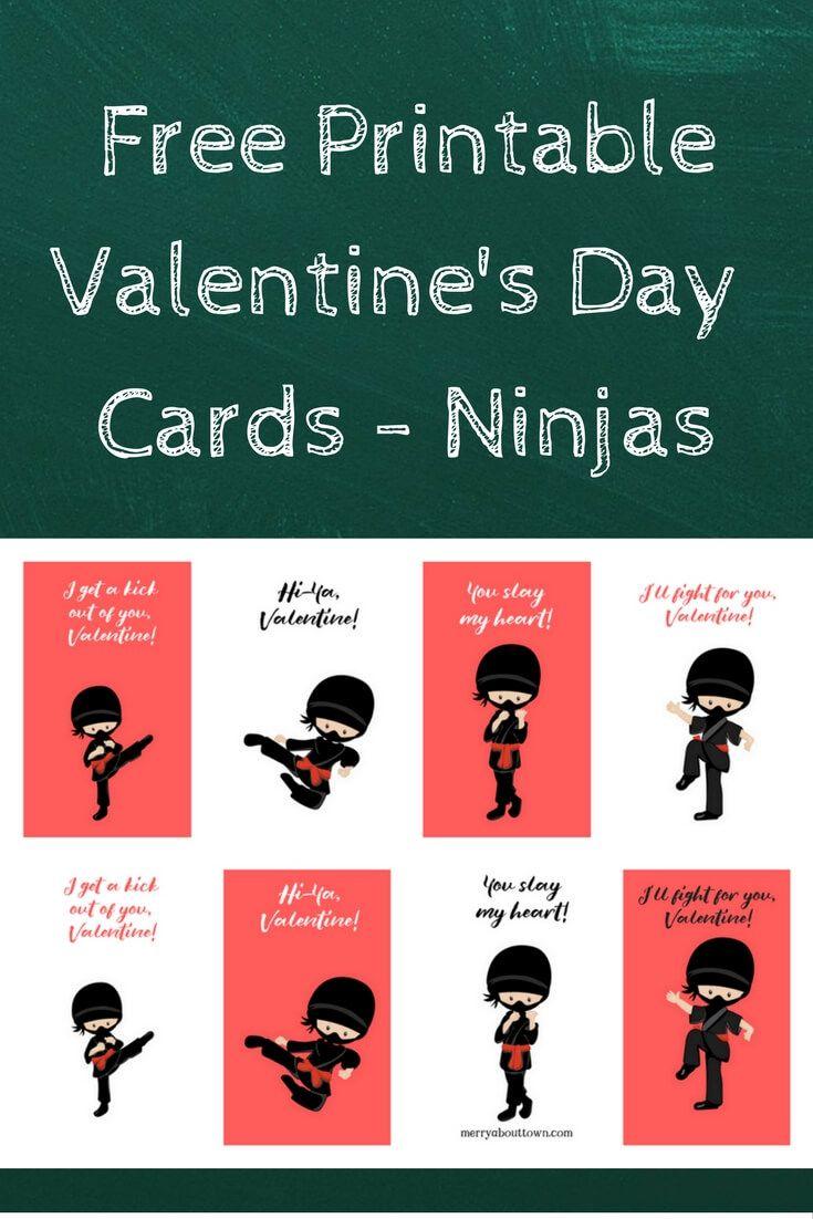 best 25 free printable valentine cards ideas on pinterest