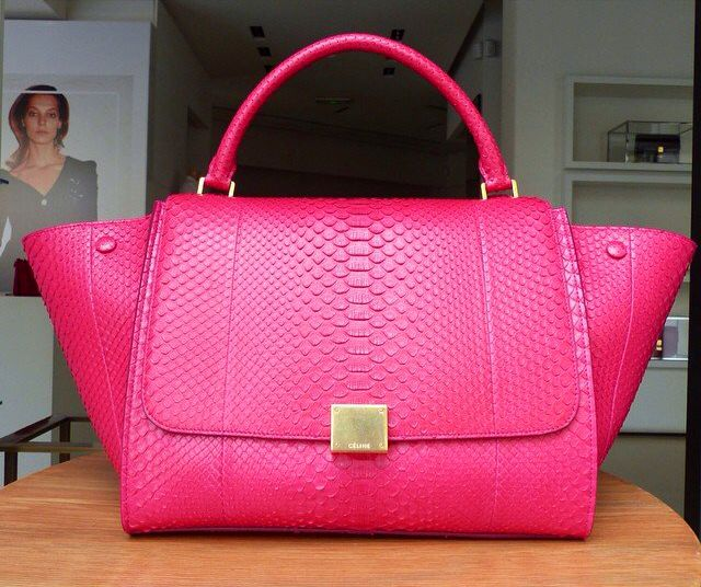 673 best Purses and bags images on Pinterest | Bags, Purses and ...