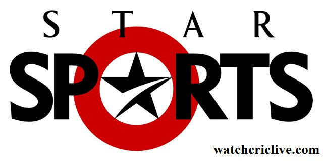 Star Sports Live Streaming Watch Star Sports HD Star Cricket Live Football. Watch Cricket, Football, Tennis, NBA and many other Sports Live Telecast Online. Star Sports Live Telecast Free on Internet