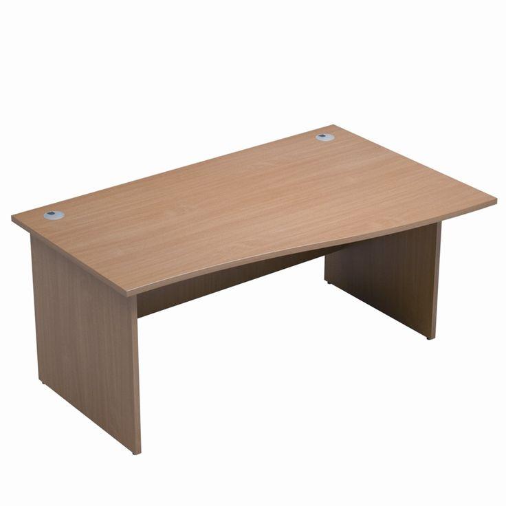 Functional Desks 61 best office desks images on pinterest | office desks, office