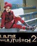 http://www.mediafire.com/download/7a5r1h6x84c7lub/lajtekwlajtusiachii.jar