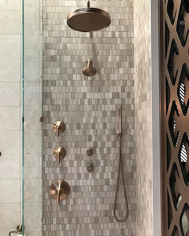Bathroom Fixtures Orlando 121 best kbis images on pinterest | best of the best, orlando and