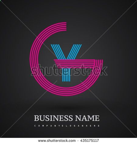 Trade Finance Business - nitial logo - vector logo red and blue colored #abbreviation #abc #accounting #blue #brand #business #circle #company #concept #connecting #connection #consulting #corporate #design #elegant #finance #font#g #icon #identity #illustration #industrial #industry #initial #internet #letter #linked #logo #logotype #luxury #management #market #marketing #modern #monogram #network #office #red #service #success #symbol #technology #trading #type #typeface #typography ...