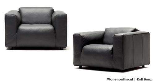 Lekker laag  De nieuwe, uiterst royale en lage stoel uit het programma freistil 187 kenmerkt zich door een perfect loungecomfort http://wonenonline.blogspot.com/2012/05/lekker-laag.html