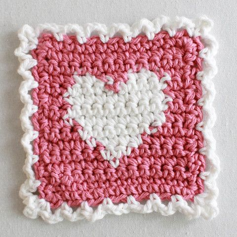 90 best images about Crochet : Graphgan tutorials on ...