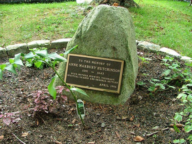 quaker memorial presbyterian day school