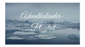 Film Factory Adventkalender Playlist - filmfactoryvienna