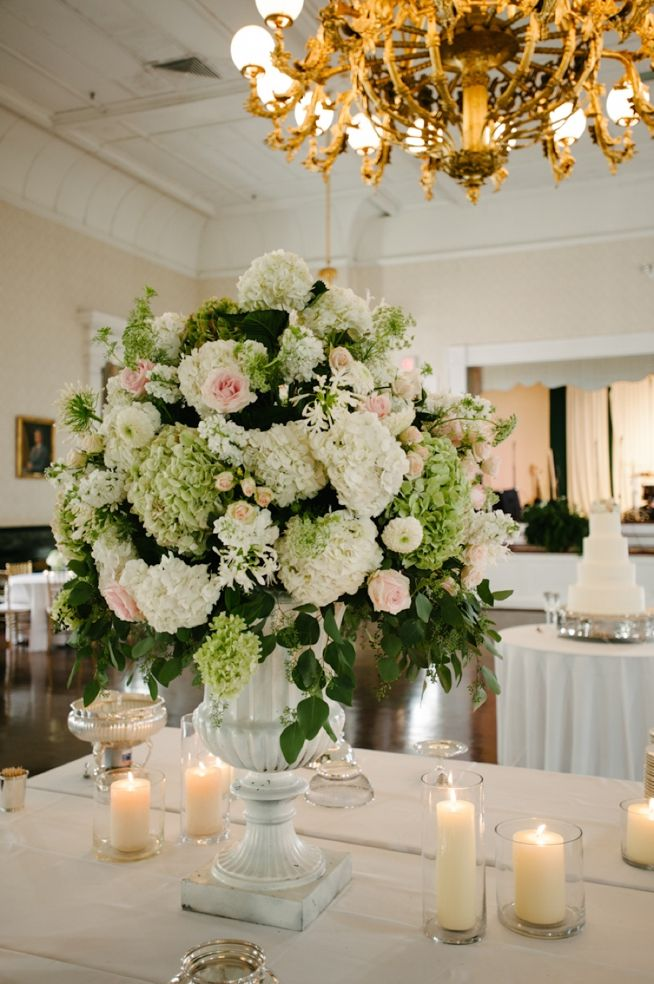 Real Charleston Weddings featured on The Wedding Row_0352.jpg