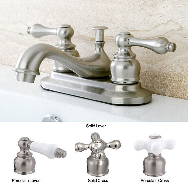 77 best bathrooms images on pinterest bathroom ideas for Christine huve interior designs