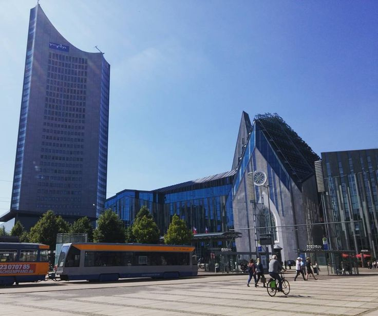 #Leipzig #Lipsia  #germany #german #germangirl #germanboy  #germania #germans #travel #traveling #kultur #europe #berlin #holiday #deutsch #deutsche #love #ilove #instatravel #amazing #beautiful #ichliebe #deutschland #germanytour #instalife #tourism #gf_germany #germanytrip #exploreeurope #tourist