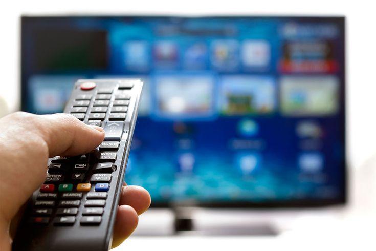 Sinal analógico é desligado em São Paulo -   Os moradores de São Paulo e de 38 municípios da região metropolitana terão que adaptar seus equipamentos de televisão para receber o sinal digital da TV aberta, depois do desligamento total do sinal analógico, feito ontem (29). Para conseguir acessar a programação dos canais digitais, é - http://acontecebotucatu.com.br/geral/sinal-analogico-e-desligado-em-sao-paulo/