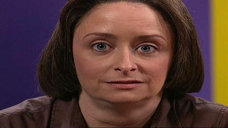 """SNL's Rachel Dratch - """"Debbie Downer""""   Quotes & Fun ..."""