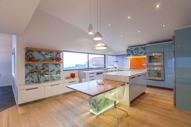 27 besten mondrian kitchen Bilder auf Pinterest   Küchen design ...