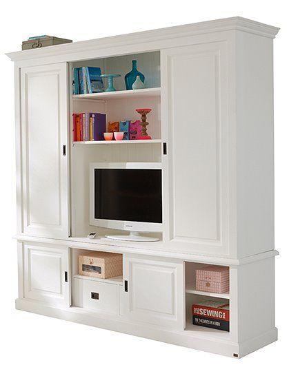ber ideen zu tv schrank auf pinterest tv kommode. Black Bedroom Furniture Sets. Home Design Ideas