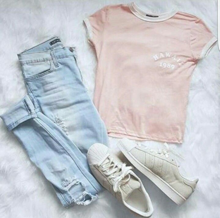 Find More at => http://feedproxy.google.com/~r/amazingoutfits/~3/kdn5ji2E-tI/AmazingOutfits.page