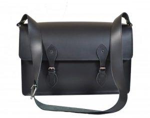 tsanta-xartofilakas Handmade cross handbags