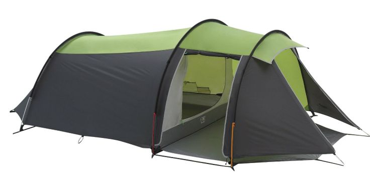 Coleman Pictor 2 person #tent - //.survivalsuperstore.co  sc 1 st  Pinterest : best tent 2 person - memphite.com