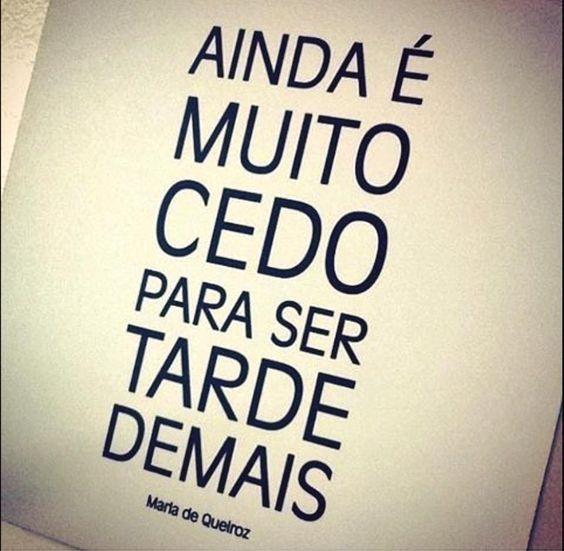 #10 Os Degraus da Vida www.tantofizqueagoratantofaz.com https://www.facebook.com/tantofizqueagoratantofaz01/ https://www.instagram.com/tantofizqueagoratantofaz1/