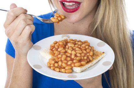 ¿Te sientes mal después de comer ciertos alimentos? Tips de Salud